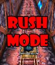 In addition to the sis game Golden sun for Symbian phones, you can also download RushMode for free.