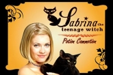 In addition to the sis game  for Symbian phones, you can also download Sabrina the teenage witch: Potion commotion for free.