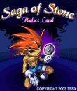 In addition to the sis game  for Symbian phones, you can also download Saga of Stone: Riches Land for free.