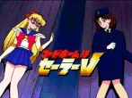 In addition to the sis game Pokemon: Ruby Version for Symbian phones, you can also download Sailormoon: Code Name Sailor V for free.