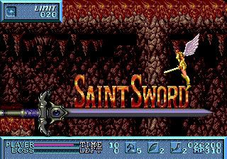 Saint sword download free Symbian game. Daily updates with the best sis games.