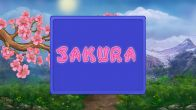 In addition to the sis game Backyard Sports Basketball 2007 for Symbian phones, you can also download Sakura for free.
