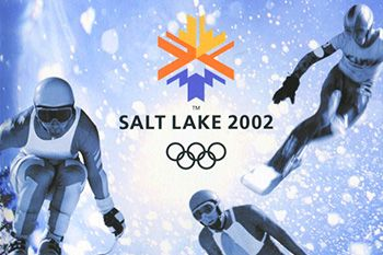 Salt Lake 2002 download free Symbian game. Daily updates with the best sis games.