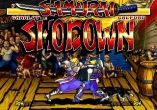 Samurai shodown download free Symbian game. Daily updates with the best sis games.