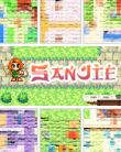 In addition to the sis game Beyblade V-Force: Ultimate Blader Jam for Symbian phones, you can also download SanJie for free.