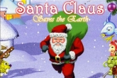 In addition to the sis game Mobile darts for Symbian phones, you can also download Santa Claus saves the Earth for free.