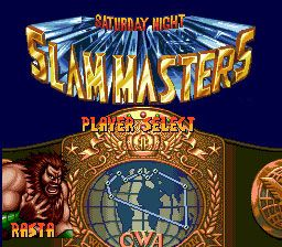 Saturday night slam masters download free Symbian game. Daily updates with the best sis games.