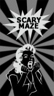 In addition to the sis game  for Symbian phones, you can also download Scary Maze for free.