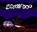 In addition to the sis game Chess Classics for Symbian phones, you can also download Scooby-Doo Mystery for free.