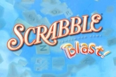 In addition to the sis game Monster Match for Symbian phones, you can also download Scrabble blast for free.