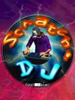 In addition to the sis game The Settlers HD for Symbian phones, you can also download Scratch DJ for free.