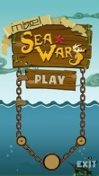 In addition to the sis game Spider-Man total mayhem HD for Symbian phones, you can also download Sea wars for free.