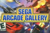 In addition to the sis game Golden sun for Symbian phones, you can also download Sega arcade gallery for free.