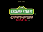 In addition to the sis game Assassin's Creed 3D for Symbian phones, you can also download Sesame street: Counting cafe for free.