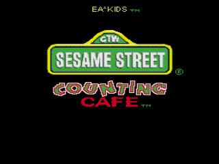 Sesame street: Counting cafe download free Symbian game. Daily updates with the best sis games.