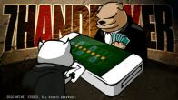 In addition to the sis game Christmas Mice for Symbian phones, you can also download Seven Hand Poker for free.