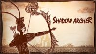 In addition to the sis game  for Symbian phones, you can also download Shadow Archer for free.