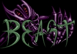 In addition to the sis game Fruit Ninja for Symbian phones, you can also download Shadow of the Beast for free.