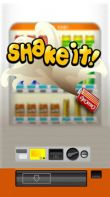 In addition to the sis game Mega Jump for Symbian phones, you can also download Shake It for free.