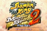 In addition to the sis game Warspear for Symbian phones, you can also download Shaman King: Master of Spirits 2 for free.