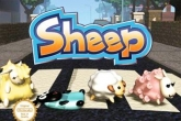 In addition to the sis game Bubble Blocks for Symbian phones, you can also download Sheep for free.