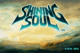 In addition to the sis game Dr. Mario & Puzzle league for Symbian phones, you can also download Shining Soul for free.