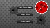 In addition to the sis game  for Symbian phones, you can also download Shoot The Target for free.