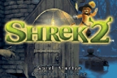 In addition to the sis game SpongeBob SquarePants: SuperSponge for Symbian phones, you can also download Shrek 2 Beg for Mercy for free.