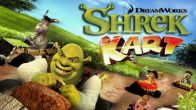 In addition to the sis game Putt-Putt Travels Through Time for Symbian phones, you can also download Shrek Karting HD for free.