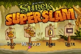 In addition to the sis game Crazy Maze for Symbian phones, you can also download Shrek: Super Slam for free.