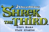In addition to the sis game Prince of Persia: The Sands of Time for Symbian phones, you can also download Shrek the Third for free.