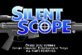 In addition to the sis game Hoyle Official Book Of Games: Volume 2 for Symbian phones, you can also download Silent Scope for free.