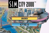 In addition to the sis game The Adventures of TinTin HD for Symbian phones, you can also download SimCity 2000 for free.