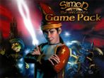 In addition to the sis game Hexen for Symbian phones, you can also download Simon the Sorcerer Game Pack for free.