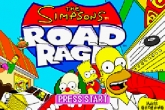 In addition to the sis game Harry Potter and the Order of the Phoenix for Symbian phones, you can also download Simpsons The Road Rage for free.