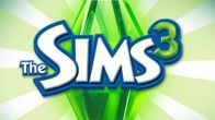 In addition to the sis game 3D Moto Racer for Symbian phones, you can also download Sims 3 HD full for free.