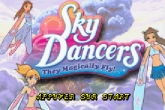 In addition to the sis game Blockfest Deluxe for Symbian phones, you can also download Sky Dancers They Magically Fly for free.