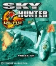 In addition to the sis game Real Football 2008 European Tournament for Symbian phones, you can also download Sky Hunter for free.