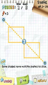 Slice It! S^3 Anna Nokia Belle