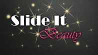 In addition to the sis game Tom and Jerry Tales for Symbian phones, you can also download Slide It Beauty for free.
