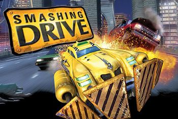 Smashing drive download free Symbian game. Daily updates with the best sis games.