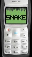 In addition to the sis game Asphalt 4 elite racing HD for Symbian phones, you can also download Snake for free.