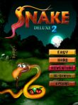 In addition to the sis game Dr. Mario & Puzzle league for Symbian phones, you can also download Snake deluxe 2 for free.