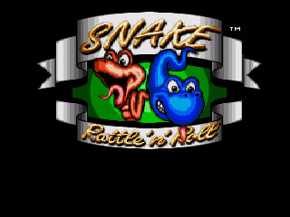 Snake rattle n roll download free Symbian game. Daily updates with the best sis games.