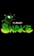 In addition to the sis game  for Symbian phones, you can also download Snake XiMAD for free.