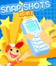 In addition to the Symbian game Snap Shots 10 in 1 for Nokia N-Gage QD download other free sis games for Symbian phones.