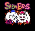 In addition to the sis game Putt-Putt and Pep's Dog on a Stick for Symbian phones, you can also download Snow brothers for free.