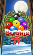 In addition to the sis game Bejeweled 2 HD for Symbian phones, you can also download Snowball birds: Christmas edition for free.