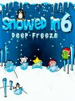 In addition to the sis game Micro pool for Symbian phones, you can also download Snowed in 6 Deep Freeze for free.