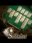 In addition to the sis game Real football 2009 3D for Symbian phones, you can also download Solitaire Pack for free.